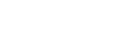 Logo amargarita